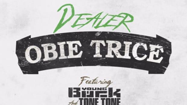 obie-trice-dealer.jpg