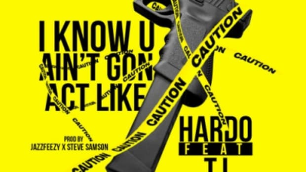 hardo-i-know-you-aint-gon-act.jpg