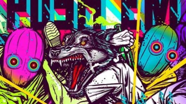 yelawolf-pushem.jpg