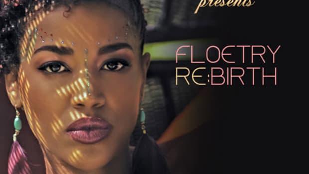 floacist-rebirth.jpg