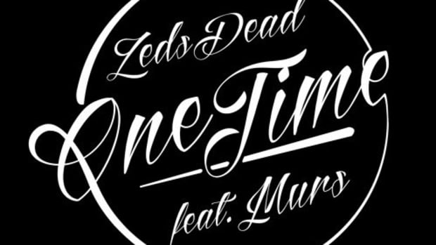 zeds-dead-one-time.jpg