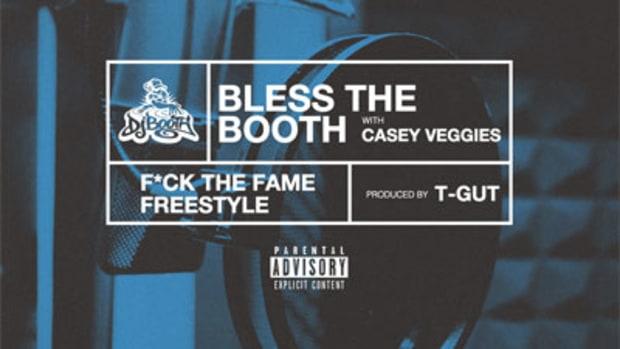 casey-veggies-bless-the-booth.jpg