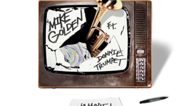mike-golden-no-more.jpg