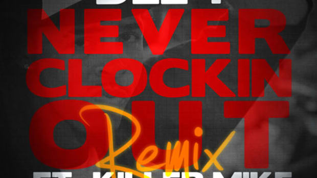 dee1-neverclockinrmx.jpg