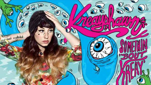 kreayshawn-somethin.jpg