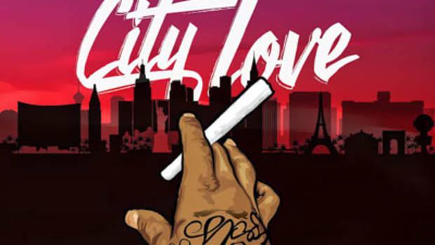 dizzy-wright-city-love.jpg