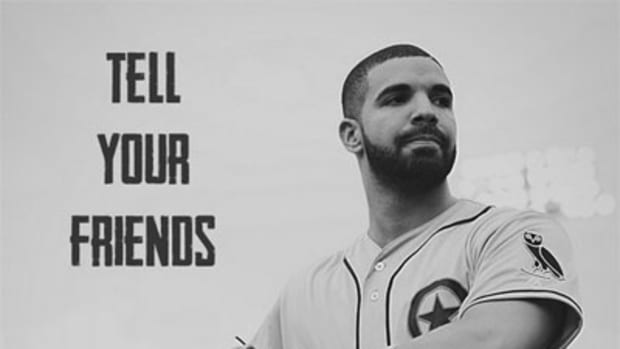 drake-tell-your-friends-rmx.jpg
