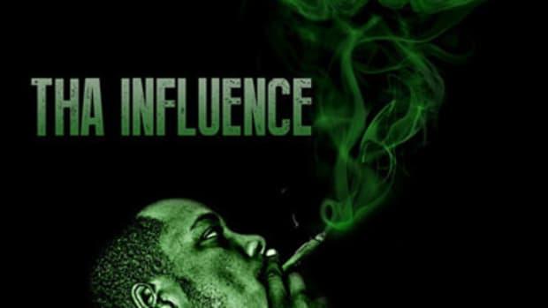 scoe-theinfluence.jpg