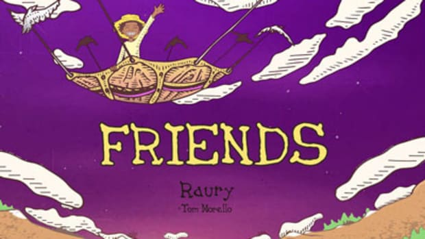 raury-friends.jpg