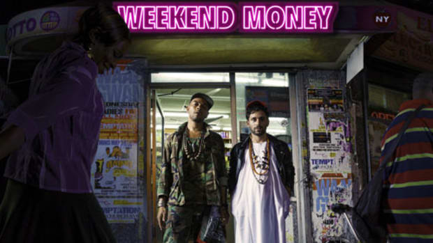 weekendmoney-nakedcity.jpg