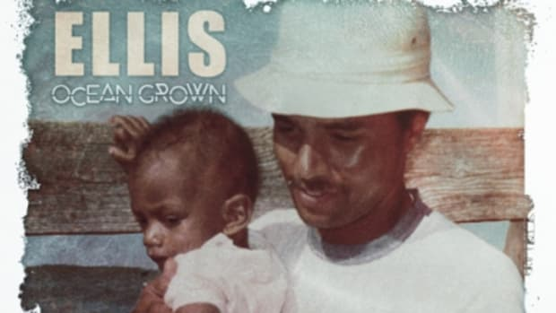 ellis-ocean-grown.jpg