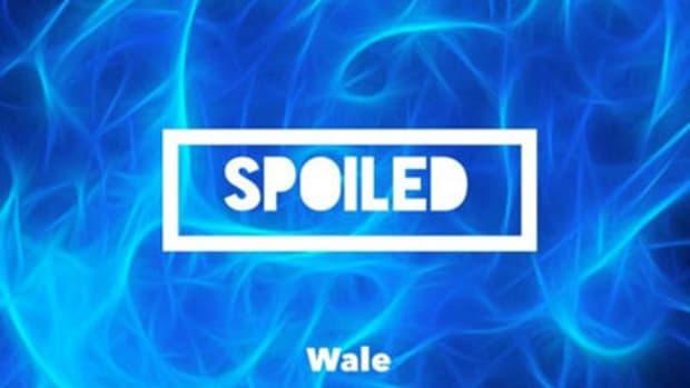wale-spoiled.jpg