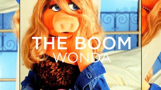 wonda-theboom.jpg