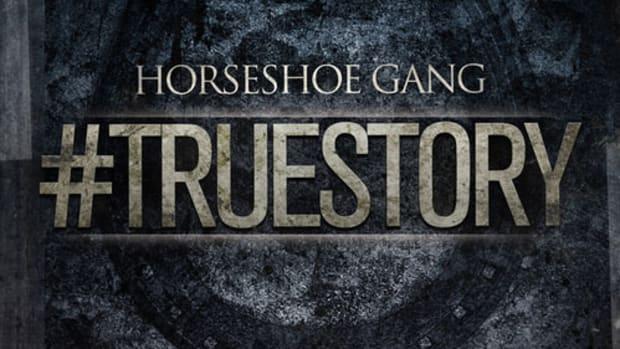 horseshoe-truestory.jpg