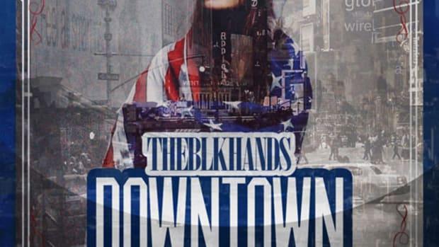 blkhands-downtown.jpg