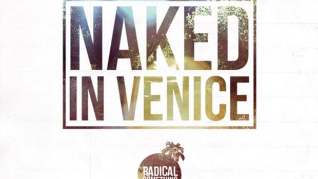 radsome-nakedvenice.jpg
