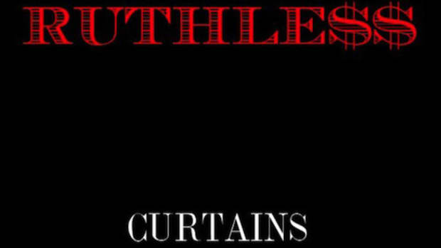 curtains-ruthless.jpg