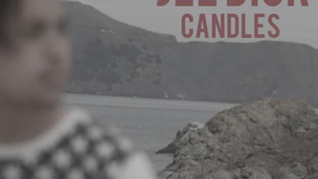 jezdior-candles.jpg
