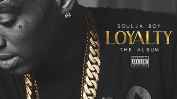 souljaboy-loyaltyalbum.jpg