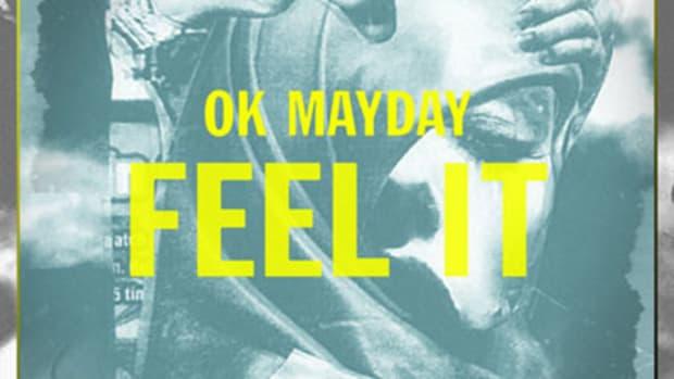 okmayday-feelit.jpg