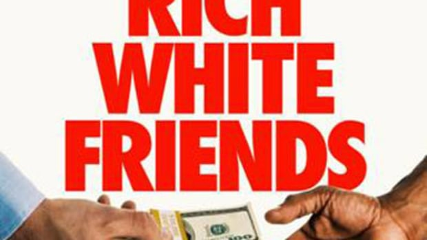 overdoz-richwhitefriends.jpg