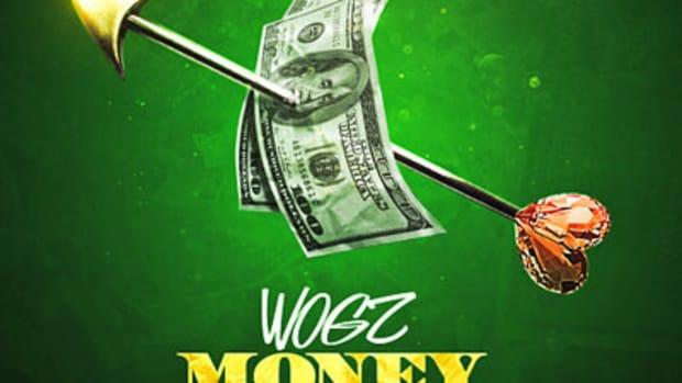 wogz-money.jpg