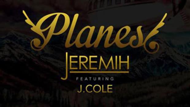 jeremih-planes.jpg