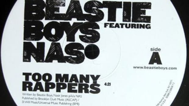 beastieboys-toomanyrappers.jpg
