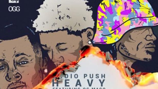 audiopush-heavy.jpg