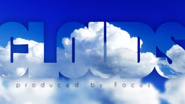 focus-clouds.jpg