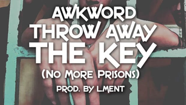 awkword-throwkeys.jpg