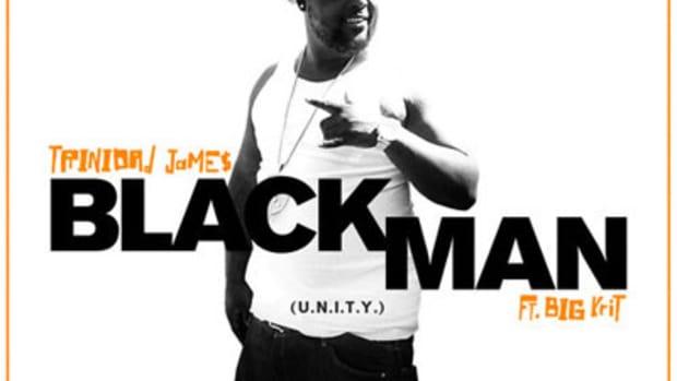 trinidadjames-blackman.jpg