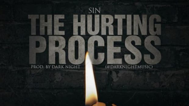 sin-thehurtingprocess.jpg