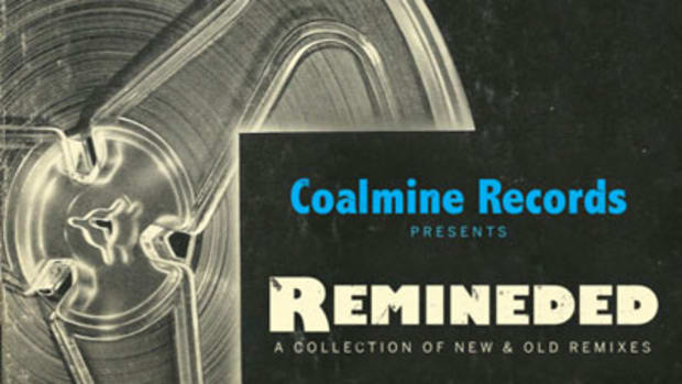coalminerecords-reminded.jpg