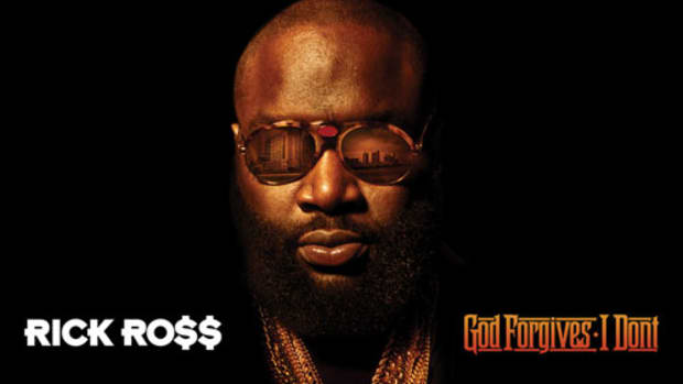 rickross-godforgives.jpg