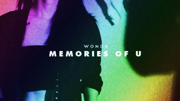 wonda-memoriesofyou.jpg
