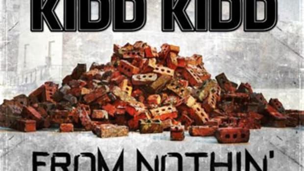 kiddkidd-fromnothin.jpg