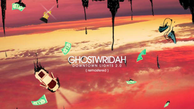 ghostwridah-downtown2.jpg