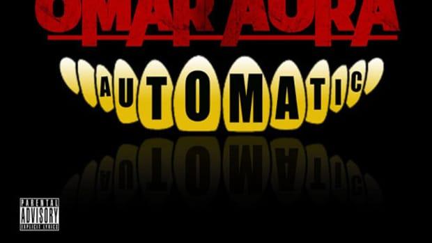 omaraura-automatic.jpg