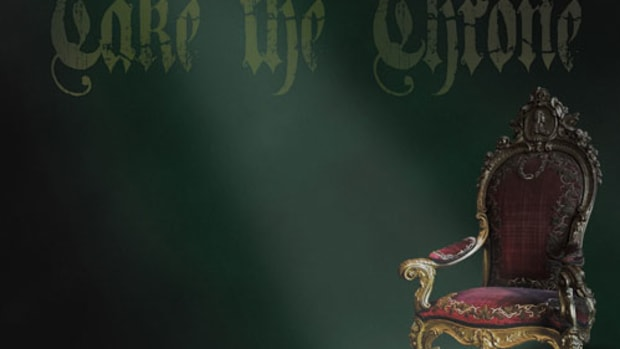 marionwrite-takethethrone.jpg
