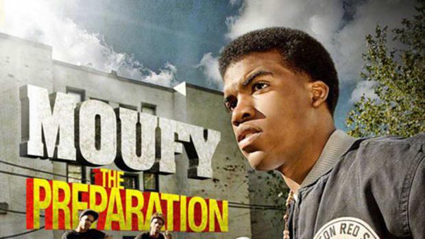 moufy-theprep.jpg