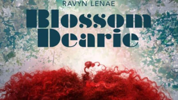 ravyn-lenae-blossom-dearie.jpg