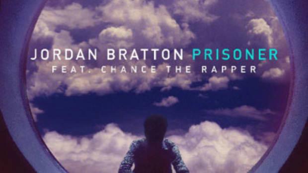 jordan-bratton-prisoner.jpg