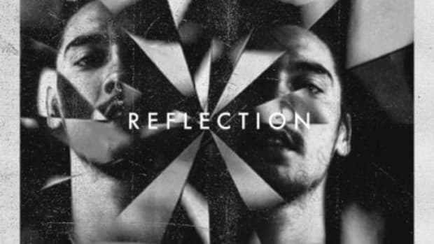towkio-reflection.jpg