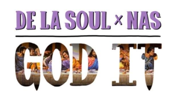 de-la-soul-god-it.jpg