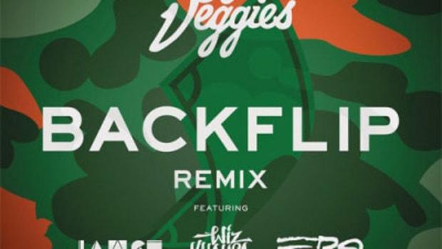 casey-veggies-backflip-remix.jpg