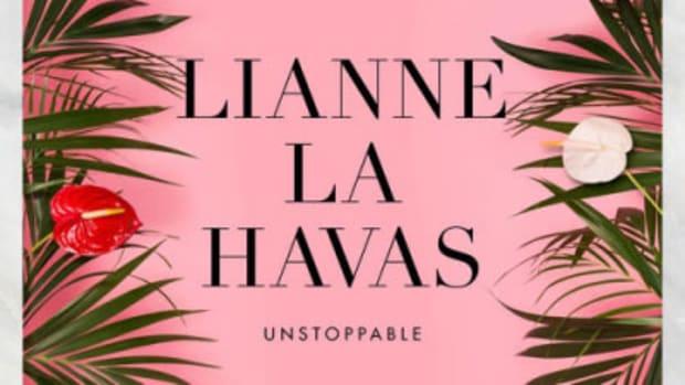 lianne-la-havas-unstoppable.jpg