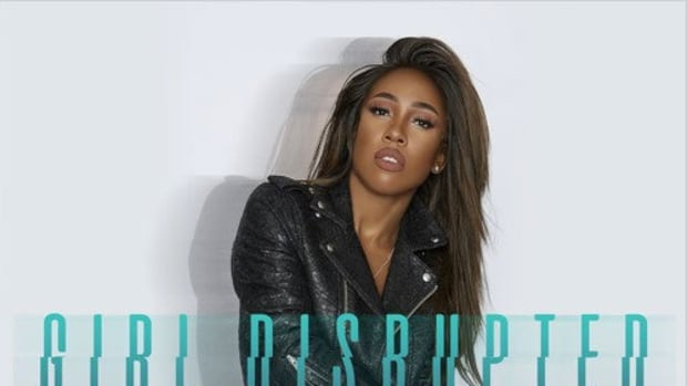 sevyn-streeter-anything-u-want.jpg