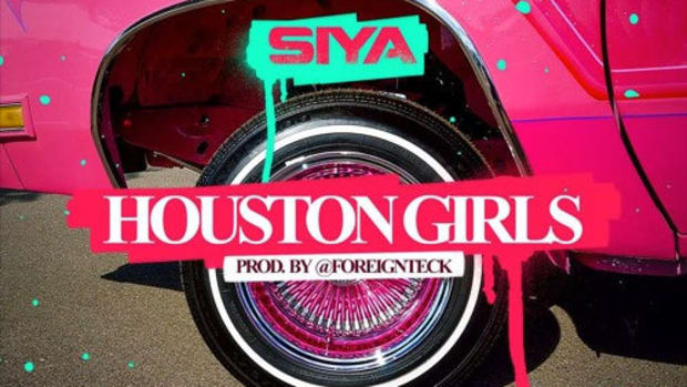 siya-houston-girls.jpg