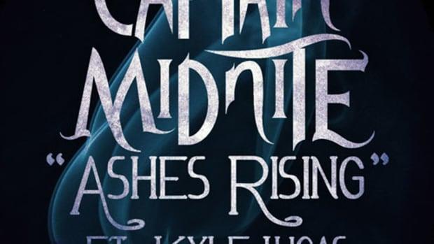 captainmidnite-ashesrising.jpg